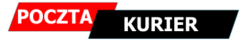 Poczta Kurier